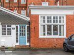 Thumbnail for sale in Kirkley Cliff Road, Lowestoft