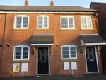 Thumbnail to rent in Walter Street, Draycott, Draycott