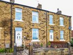 Thumbnail to rent in Back Lane, Middlestown, Wakefield