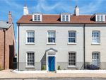 Thumbnail for sale in Liscombe Street, Poundbury, Dorchester
