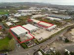 Thumbnail to rent in Lissue Industrial Estate, 1 Lissue Walk, Lisburn, County Antrim