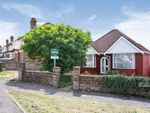 Thumbnail for sale in South East Crescent, Southampton