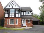 Thumbnail for sale in Waterslea Drive, Bolton