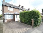 Thumbnail for sale in Dobbins Lane, Wendover, Aylesbury