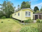 Thumbnail to rent in Northwoods New Park, Bovey Tracey, Newton Abbot