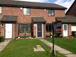 Property history Edgemount, Killingworth, Newcastle Upon Tyne NE12