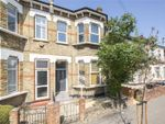 Thumbnail to rent in Limes Road, Croydon