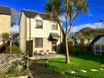 Thumbnail for sale in Goldenbank, Falmouth, Cornwall