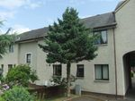 Thumbnail to rent in Corberry Mews, Dumfries