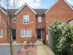 Thumbnail to rent in Dairy Court, Burgess Hill