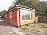 Thumbnail to rent in Greyhound Hill, Ketley Bank, Telford