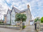Thumbnail for sale in Victoria Avenue, Penarth, Vale Of Glamorgan