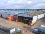 Thumbnail for sale in 29, Lees Road, Knowsley Industrial Park, Liverpool, Merseyside