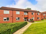 Thumbnail for sale in Magdalene Close, Leeds