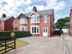 Thumbnail for sale in Lytham Road, Warton