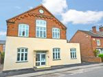 Thumbnail to rent in 1 Symington House, Spring Street, Town Centre, Rugby