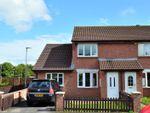 Thumbnail to rent in Allington Close, Taunton, Somerset