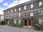 Thumbnail to rent in Ryculff Square, Blackheath