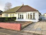 Thumbnail to rent in Glas Y Pant, Whitchurch, Cardiff