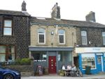 Property history Keighley Road, Cowling, Keighley, North Yorkshire BD22