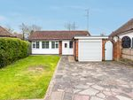 Thumbnail for sale in Brendon Way, Westcliff-On-Sea