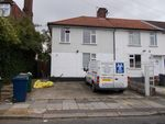 Property history Littlefiels Road, Edgware / Burnt Oak HA8