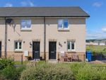 Thumbnail to rent in Russell Way, Bathgate
