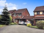 Thumbnail for sale in West Vale, Radcliffe