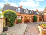 Thumbnail for sale in Cannons Court, Bondend Road, Upton St. Leonards, Gloucester