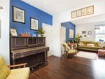 Thumbnail to rent in Avondale Road, London
