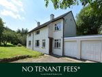 Thumbnail to rent in Poltimore, Exeter