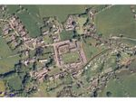 Thumbnail for sale in Land At Eastlands, Kirkwhelpington, Northumberland