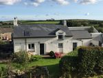 Thumbnail to rent in Long Lane, Stainton With Adgarley, Cumbria