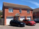 Thumbnail for sale in Ramsay Close, Hereford
