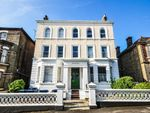 Thumbnail to rent in Granville Road, Broadstairs