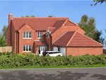 Thumbnail for sale in The Manor House, Old Tewkesbury Road, Norton, Gloucester