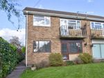 Thumbnail for sale in Orchard Court, Gedling, Nottingham