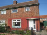 Thumbnail to rent in Dellfield Close, Middlesbrough
