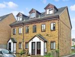 Thumbnail for sale in Wolseley Road, Mitcham, Surrey