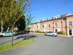 Thumbnail to rent in Scalby Road, Scarborough
