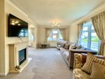 Thumbnail to rent in 21 Willow Park Lochlibo Road, Burnhouse, Beith