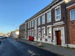 Thumbnail to rent in High Street, Clacton-On-Sea