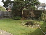 Thumbnail for sale in Vicarage Road, Crawley Down, West Sussex