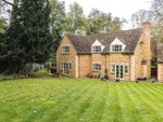 Thumbnail for sale in Oundle Road, Orton Longueville, Peterborough