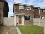 Thumbnail for sale in 15 Amorys Holt Road, Maltby, Rotherham, South Yorkshire, UK