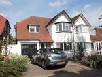 Thumbnail to rent in Pereira Road, Harborne, Birmingham