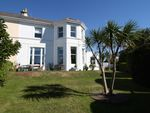 Thumbnail to rent in Greenway Road, Chelston, Torquay