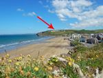 Thumbnail for sale in Haroldston Hill, Haverfordwest, Pembrokeshire