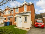 Thumbnail to rent in Farthing Drive, Kingswood, Hull