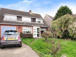 Thumbnail for sale in Fishley View, Acle, Norwich